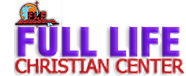 Full Life Christian Centre